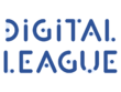 Logo-DigitalLeague.png