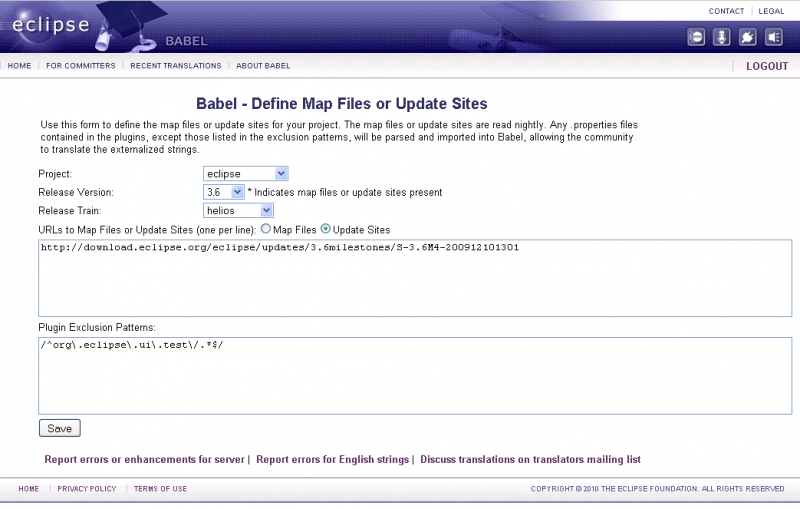 File:Define Map Files or Update Sites.png