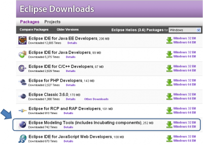 Eclipse-downloads.PNG