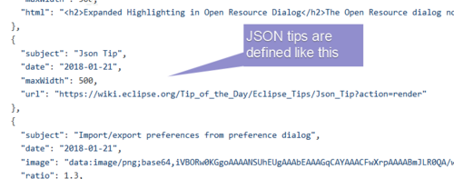 Tips json tip.png
