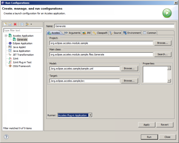 Acceleo-userguide-launch-configuration-3.png