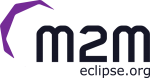 M2meclipse-logo-medium-transparent.png