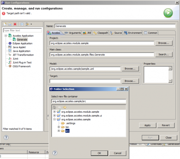 Acceleo-userguide-launch-configuration-2.png