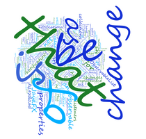 GEF4 TagCloud 10 angles 45 degrees.png