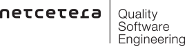 Netcetera logo.png