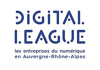 Digital-league-logo-2019.jpg
