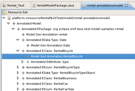 Org.eclipse.emf.texo.fully.annotated.annotations.model.png