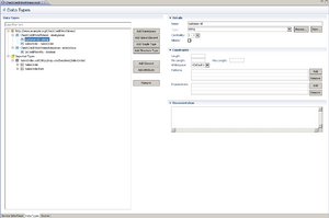 Service interface editor2.PNG