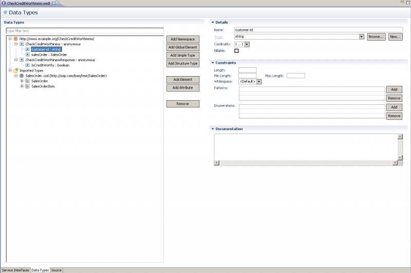 File:Service interface editor2.PNG