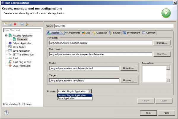 Acceleo-userguide-launch-configuration-5.png