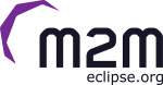 M2meclipse-logo-medium-white.png
