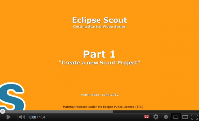 2012 scout videotutorial 1a.png