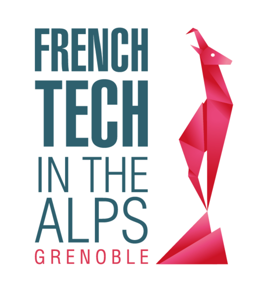 File:Logo FrenchTech intheAlps-vertical grenoble.png