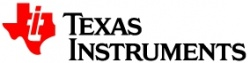 TexasInstruments.jpg
