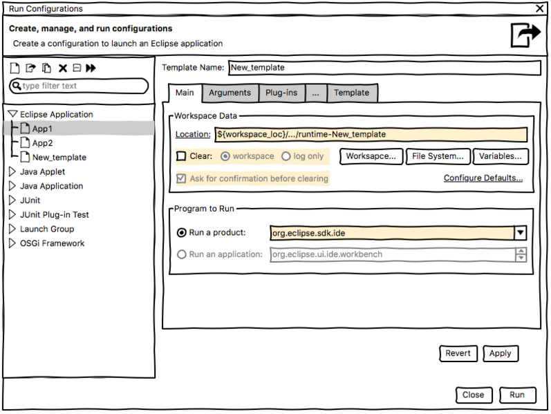 File:Configuration With Template v3.png