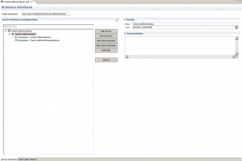 File:Service interface editor1.PNG
