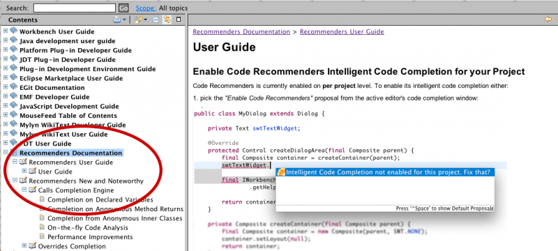Recommenders-eclipse-help-user.png