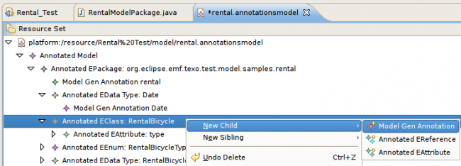 Org.eclipse.emf.texo.complete.manually.adding.annotation.png