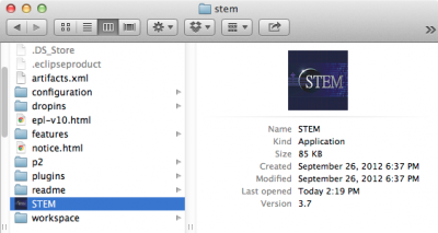 STEM-Install-FinderView.png