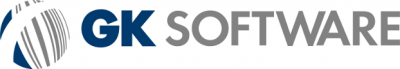 Logo GK Software AG.png