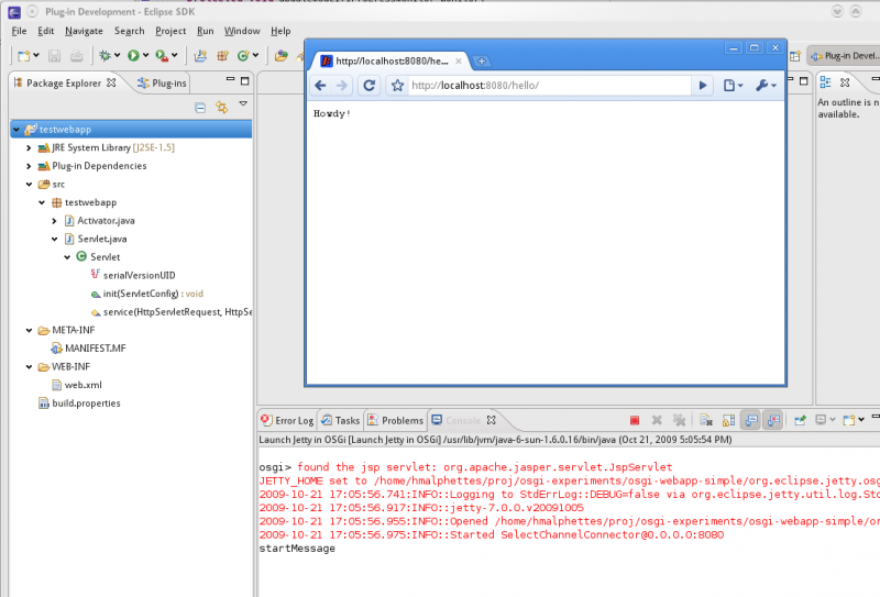 File:Jetty-sdk-07-hello-in-browser.png