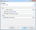 Org.eclipse.scout.tutorial.jaxws.CreateCompanyTablePage 3 39.png