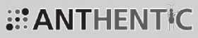 Logo Anthentic 60.png