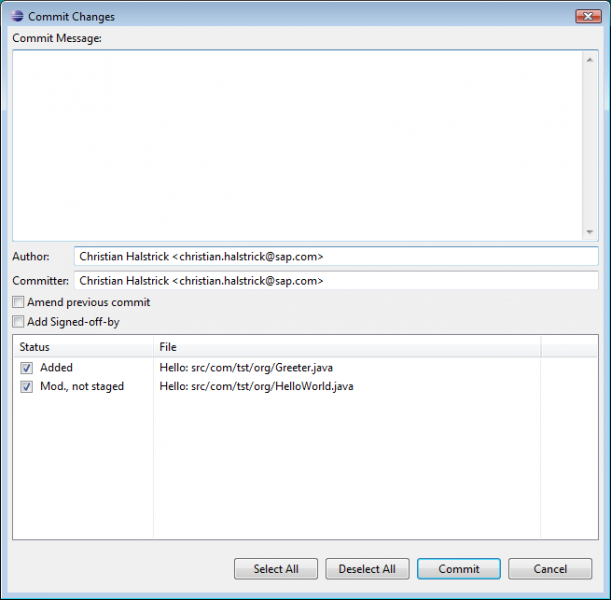 File:EGit CommitDialog.png
