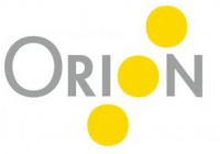 alt=Orion