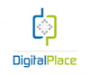 Logo digital place.png