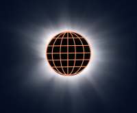 Geodata in Eclipse