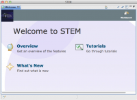STEM-Install-WelcomeScreen.png