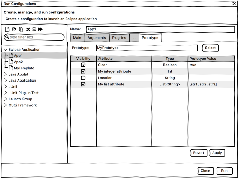 Configuration New Template Tab v4.png