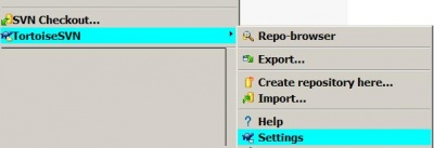 Explorer right click svn settings menu.JPG