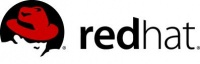 Logo Red Hat.jpg