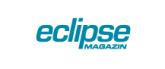 Eclipse-magazin.png
