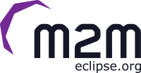 M2meclipse-logo-large-transparent.png