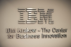 IBM Krakow Lab