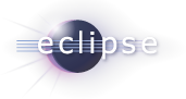 Eclipse Wiki