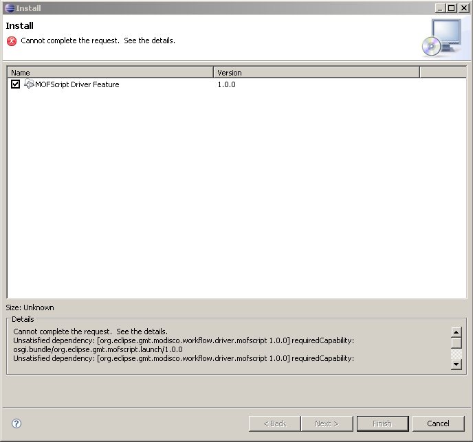 Started by user nbros ln -s 2010-05-05_03-26-15 /opt/users