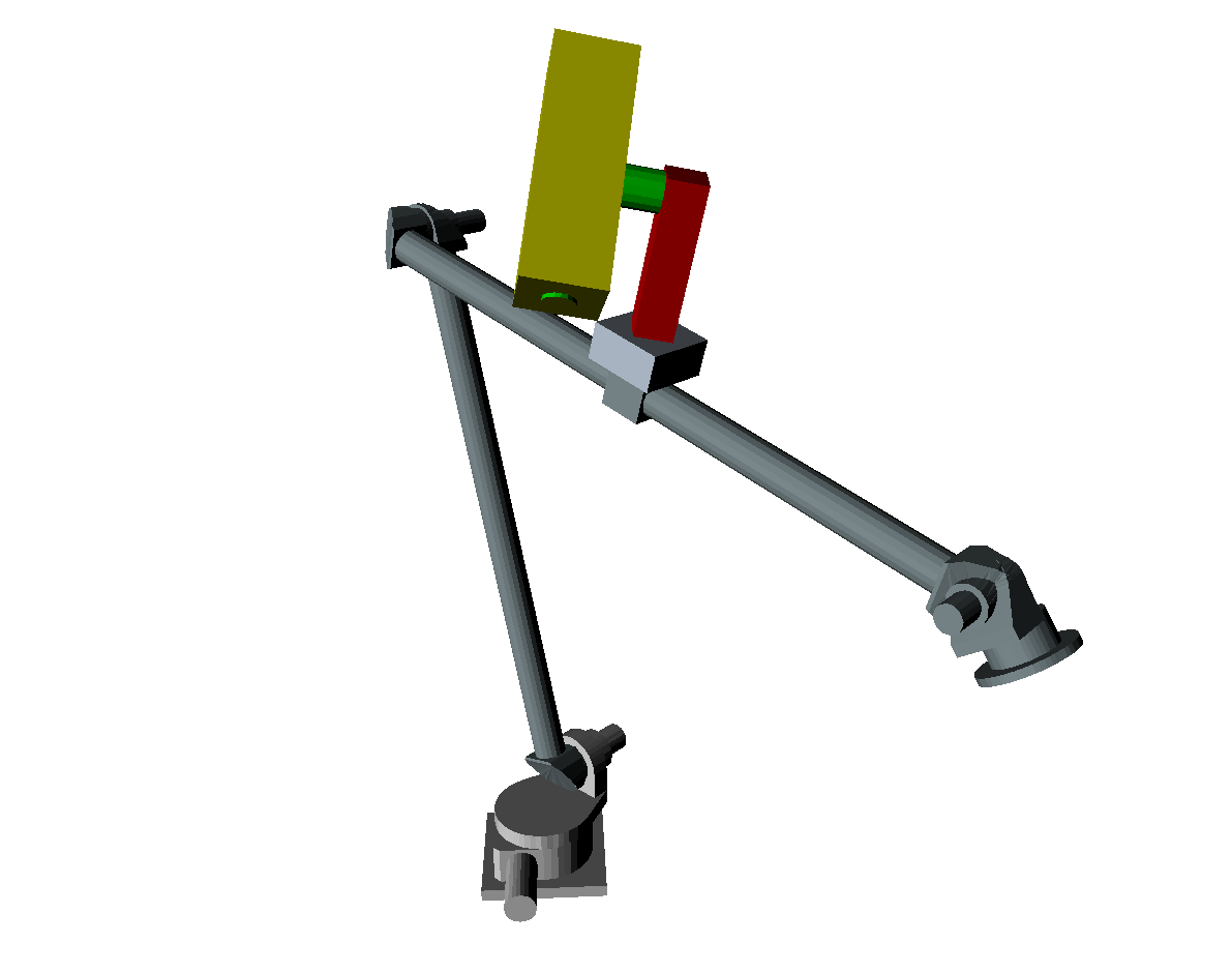 Apogy Integrated Robotic Arm Example.png