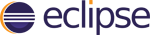 Eclipse logo colour.png