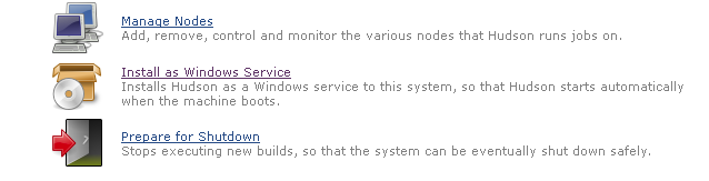 Hudson Windows Service 1.png