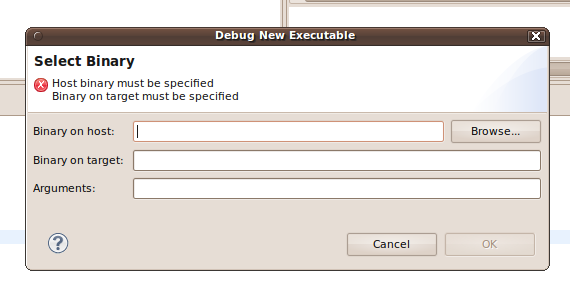 CDT NewExecutableDialog Remote.png