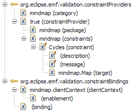 File:Validation extensions.png