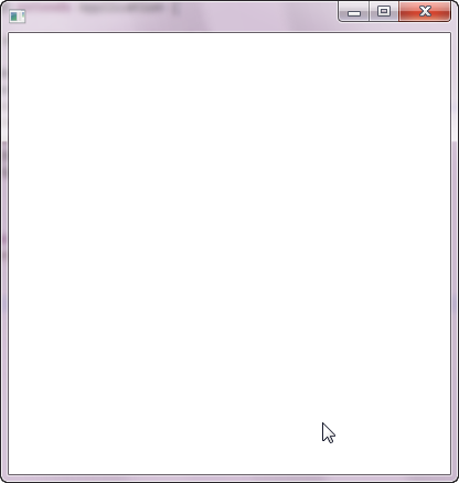 An-empty-window-is-rendered.png