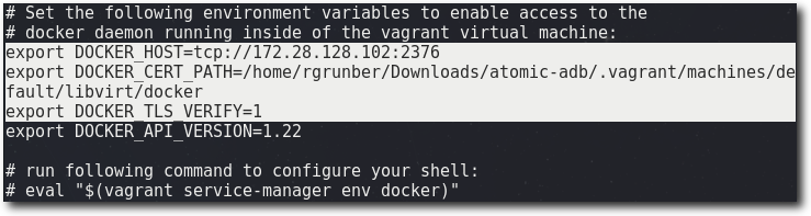 Docker-tooling-clipboard-connection.png