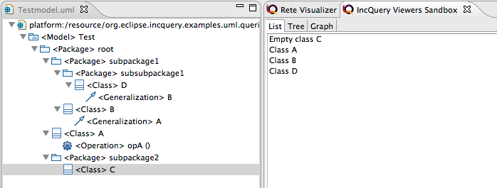 Incquery Viewers Demo UML List.png