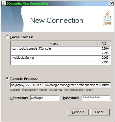 Weblogic 103 jconsole launch.JPG