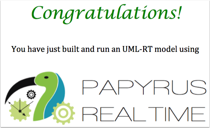 Papyrus-rt-congratulations.png